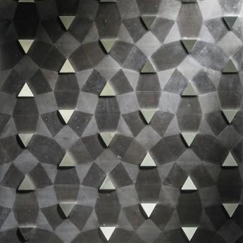 Murano Collection / Hex Design