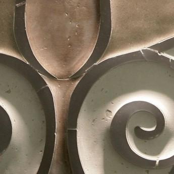 Murano Collection / Notre Dame Design