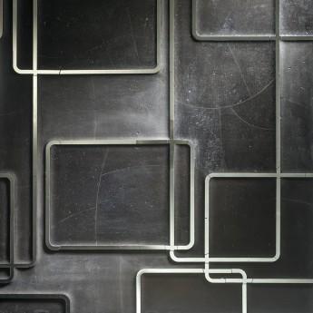 Murano Collection / Oblio Design