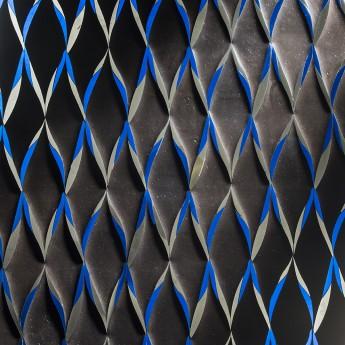 Murano Panels Backlit system