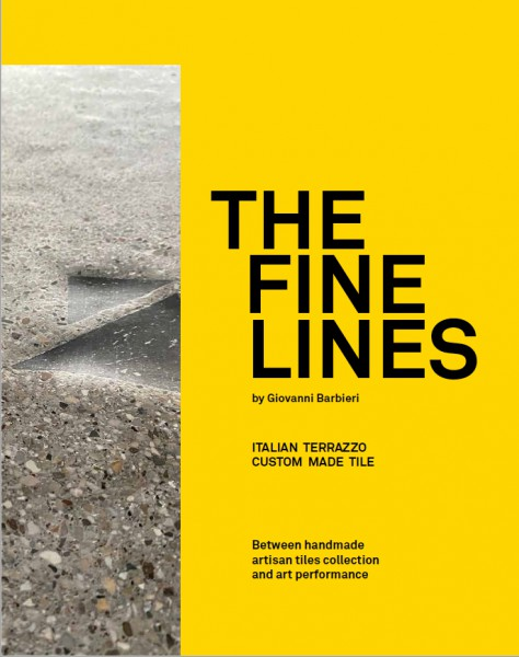 The Fine Lines